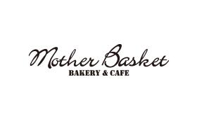 マザーバスケットのロゴ