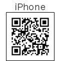 qr_iPhone.jpg